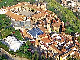 Poble Espanyol - Open Air Museum